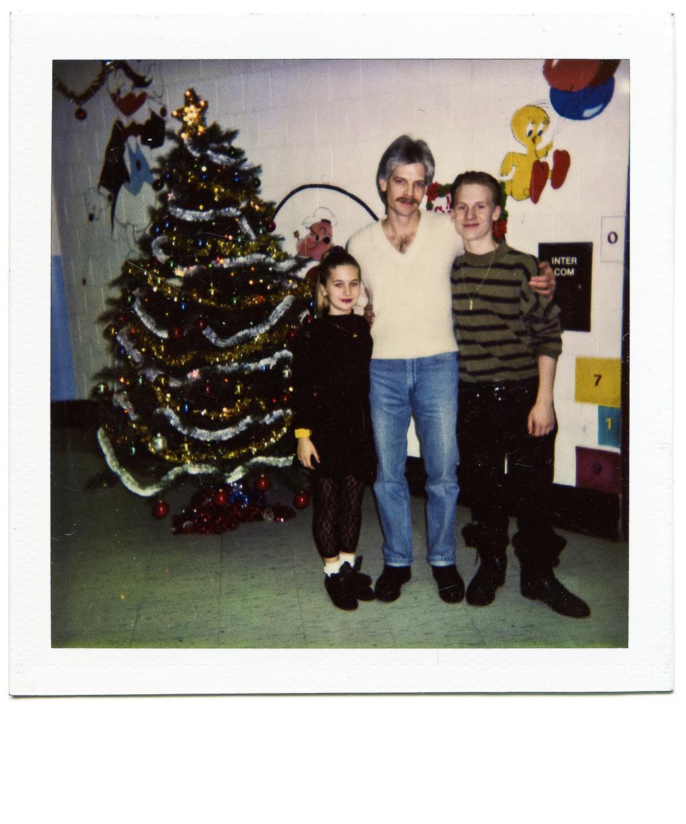 Frame 14. 1991