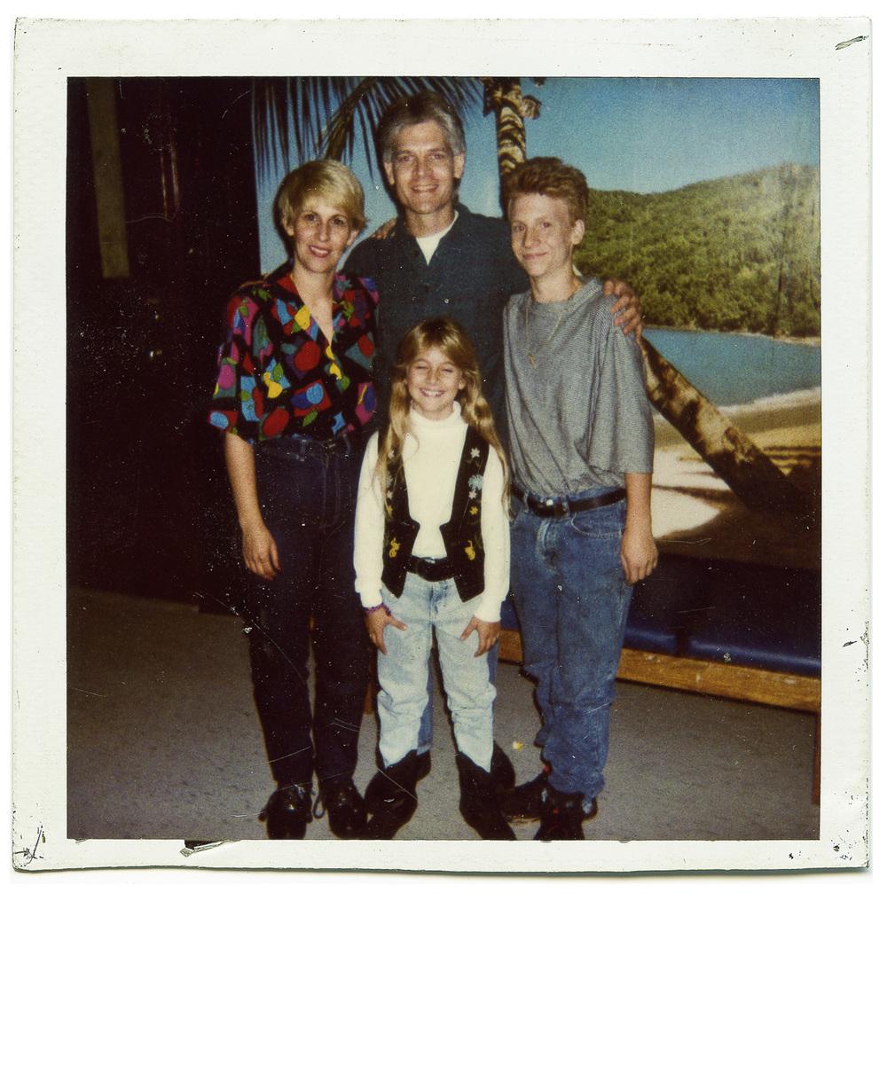 Frame 14. 1992