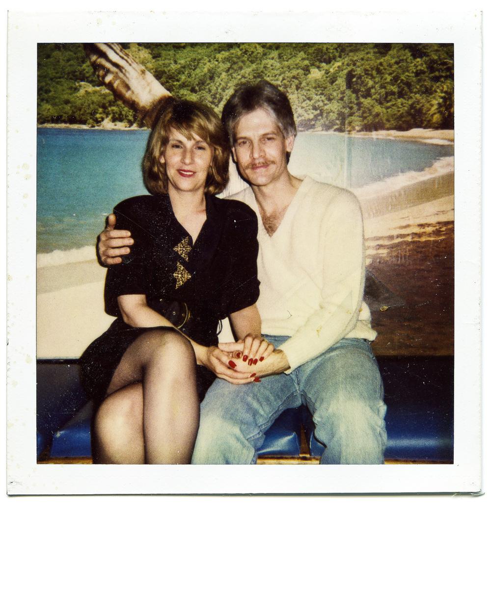 Frame 16. 1992