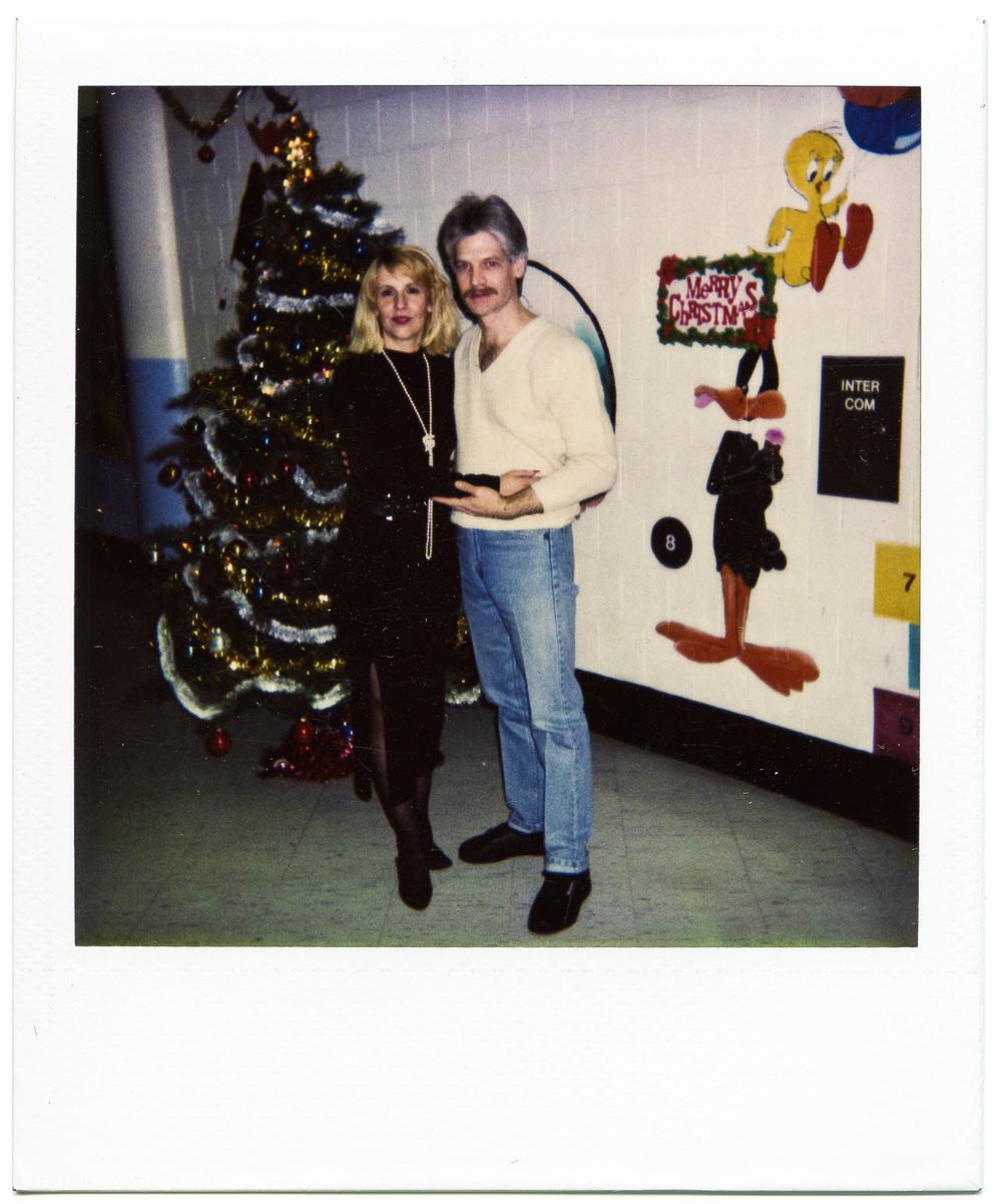 Frame 17. 1992