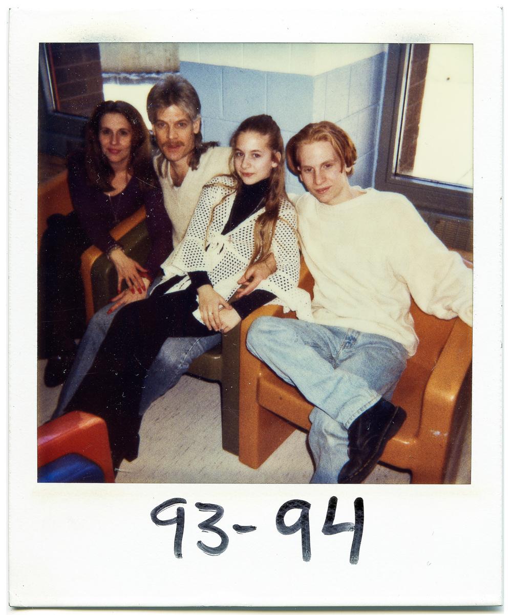 Frame 18. 1993