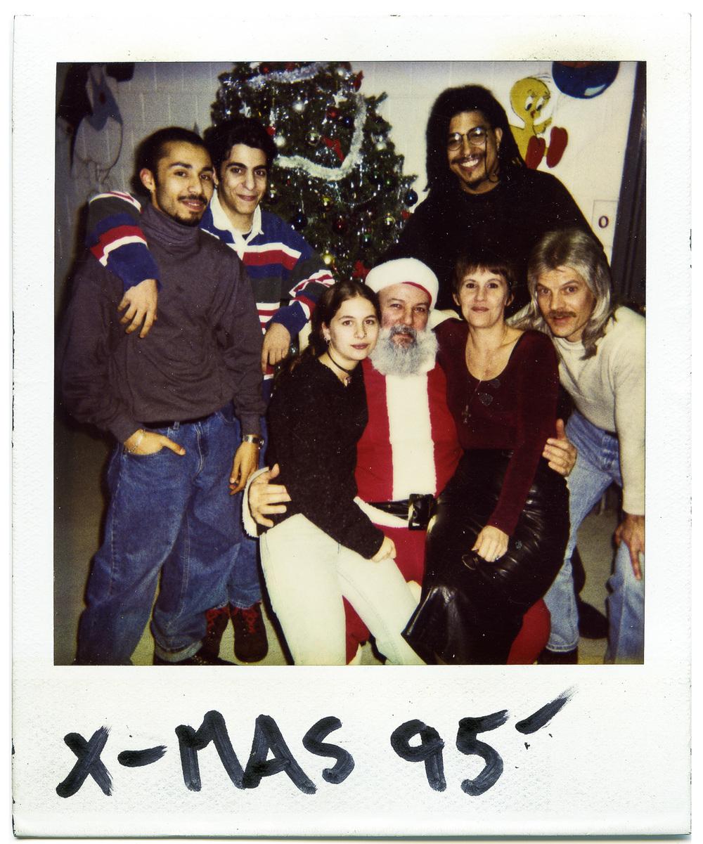 Frame 22. 1995