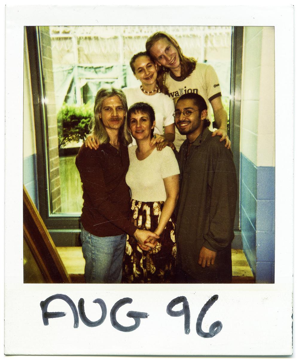 Frame 25. 1996