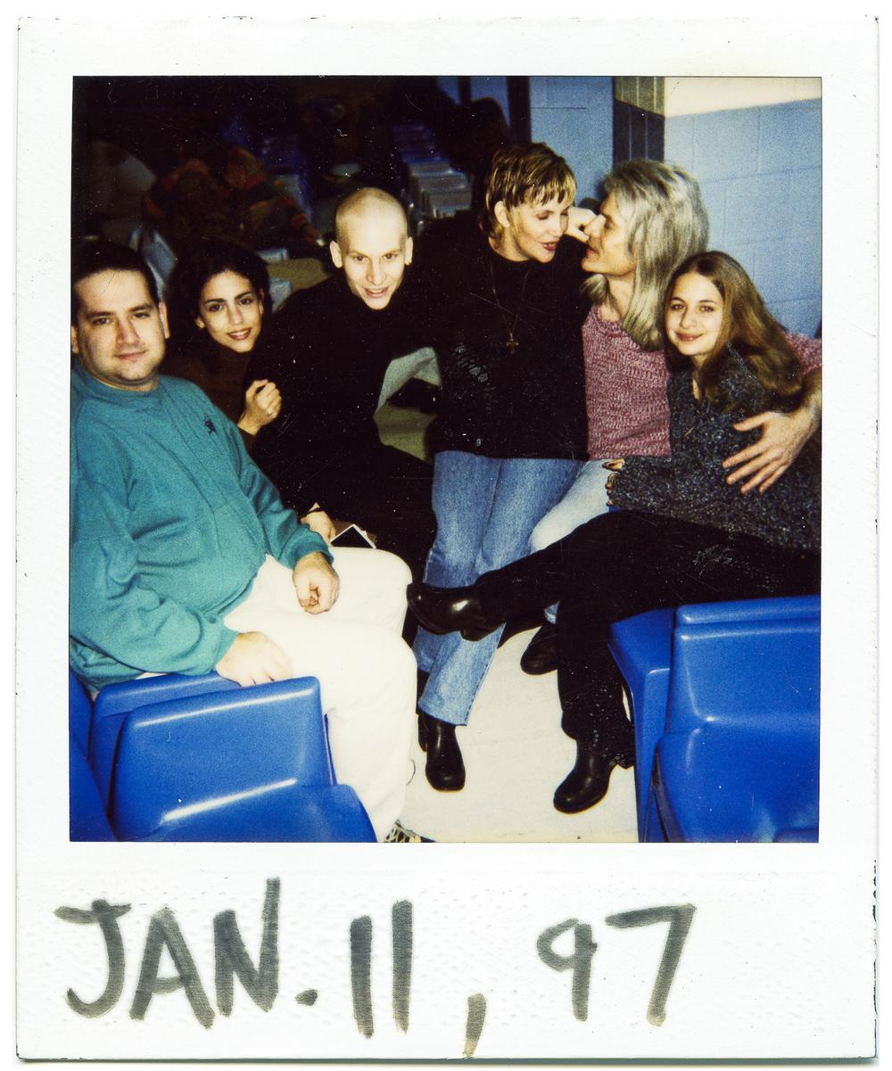 Frame 28. 1997
