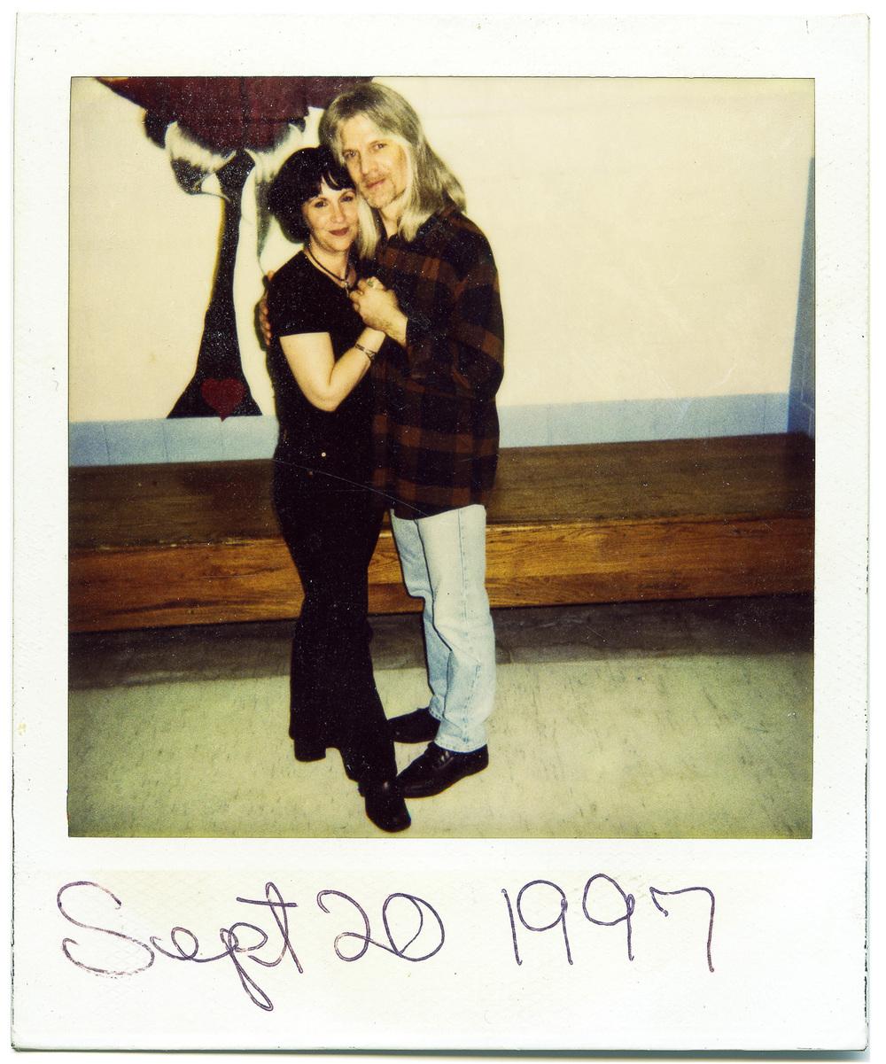 Frame 32. 1997
