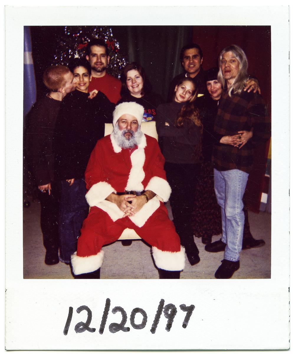 Frame 37. 1997