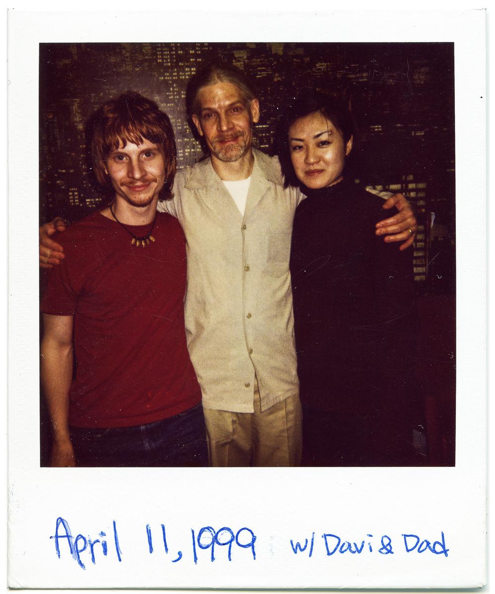 Frame 45. 1999