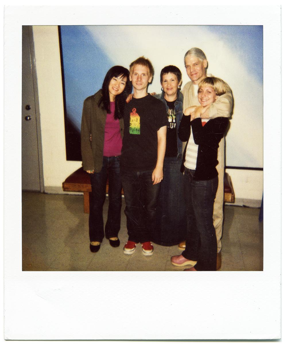 Frame 52. 2005