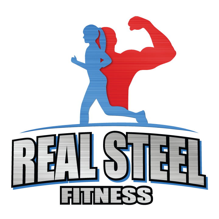 Real Steel Fitness