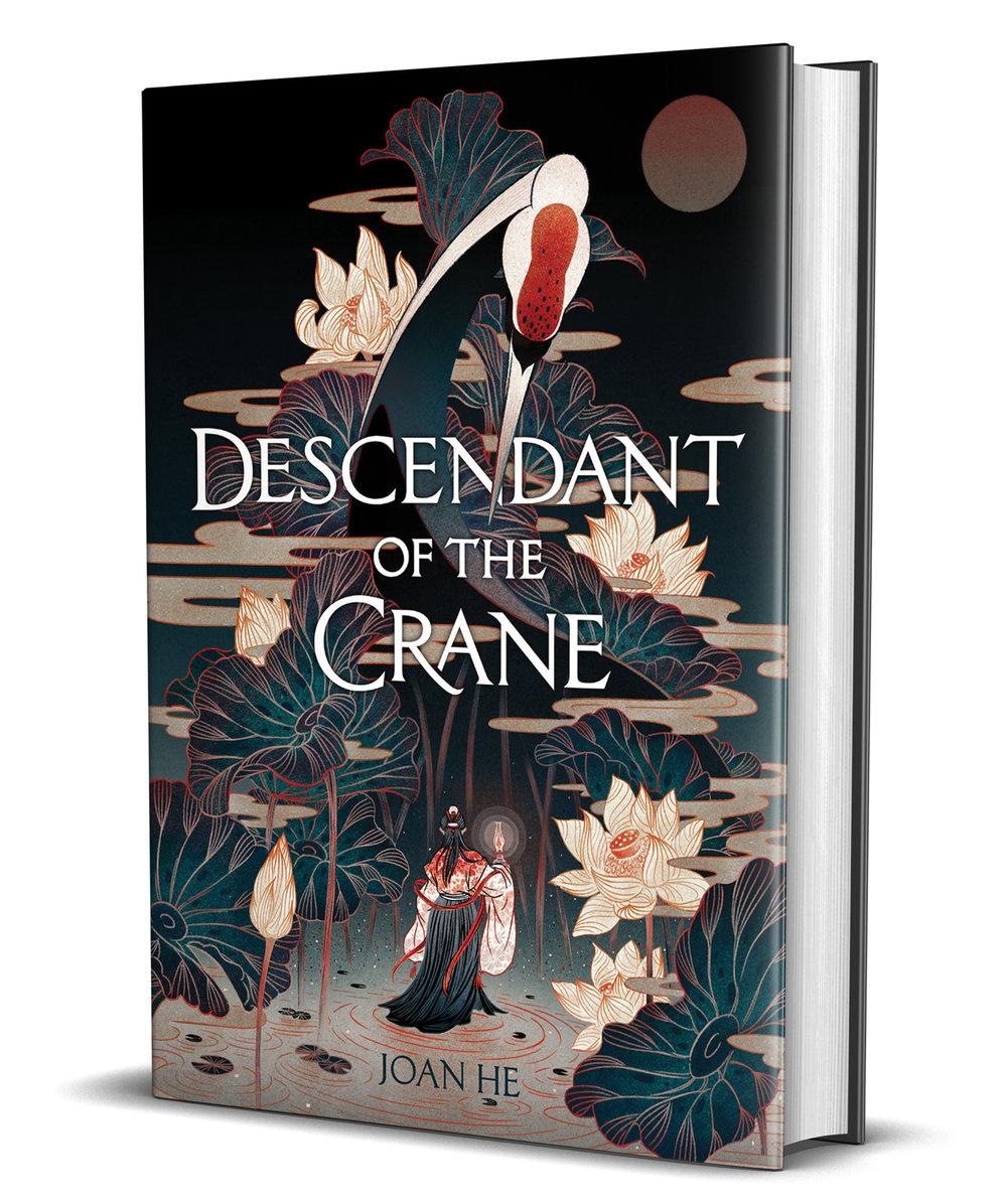 descendant 3d.jpg