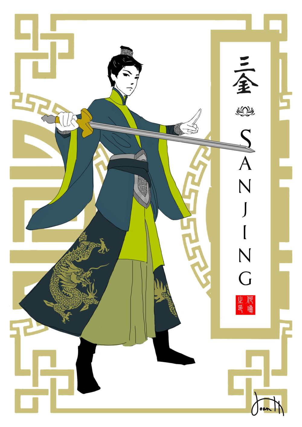 sanjing character card.png