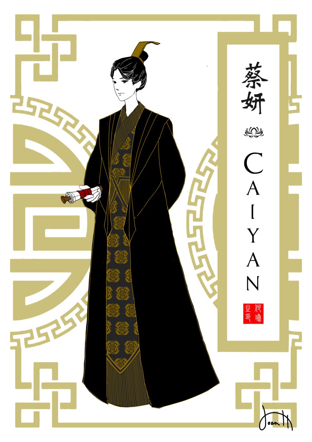 caiyan character card.png