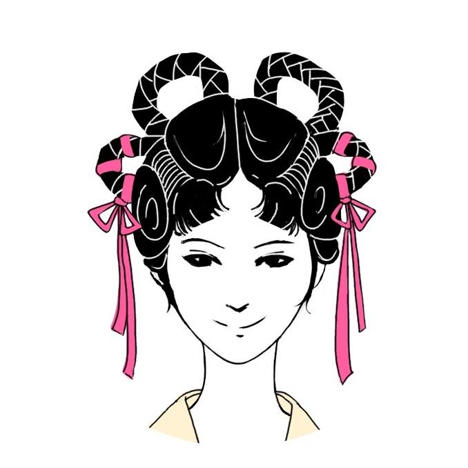 sanjing head web.png