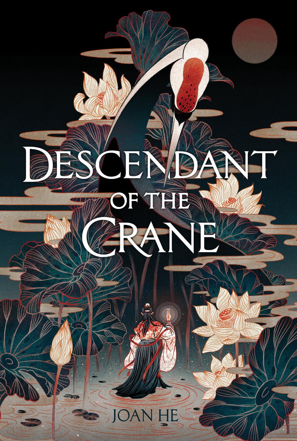 descendant of the crane for web.jpg