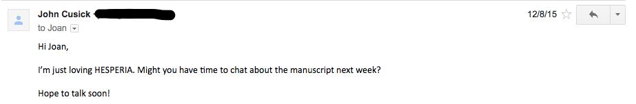 john email.png