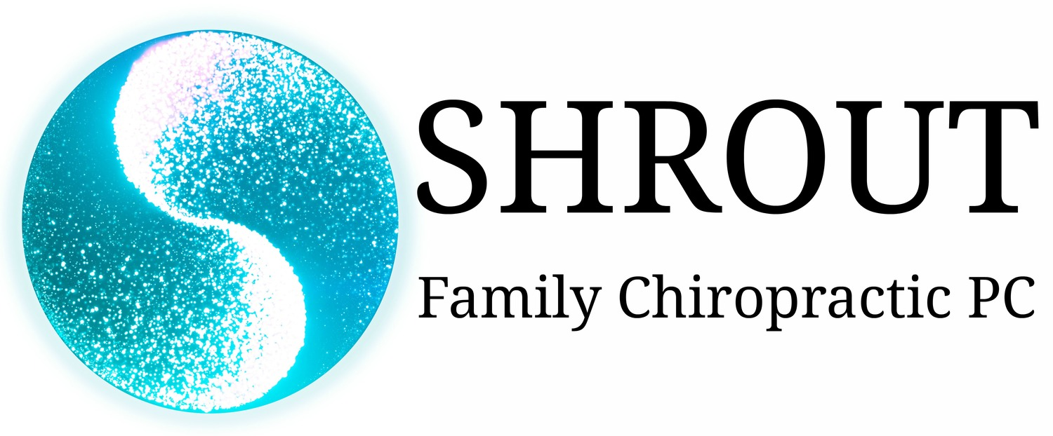 Functional Medicine — Shrout Family Chiropractic Carmel