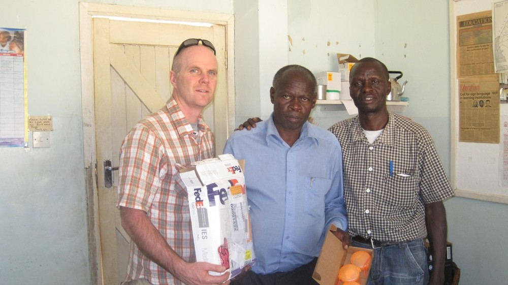 Kenya-2012-195-1024x574