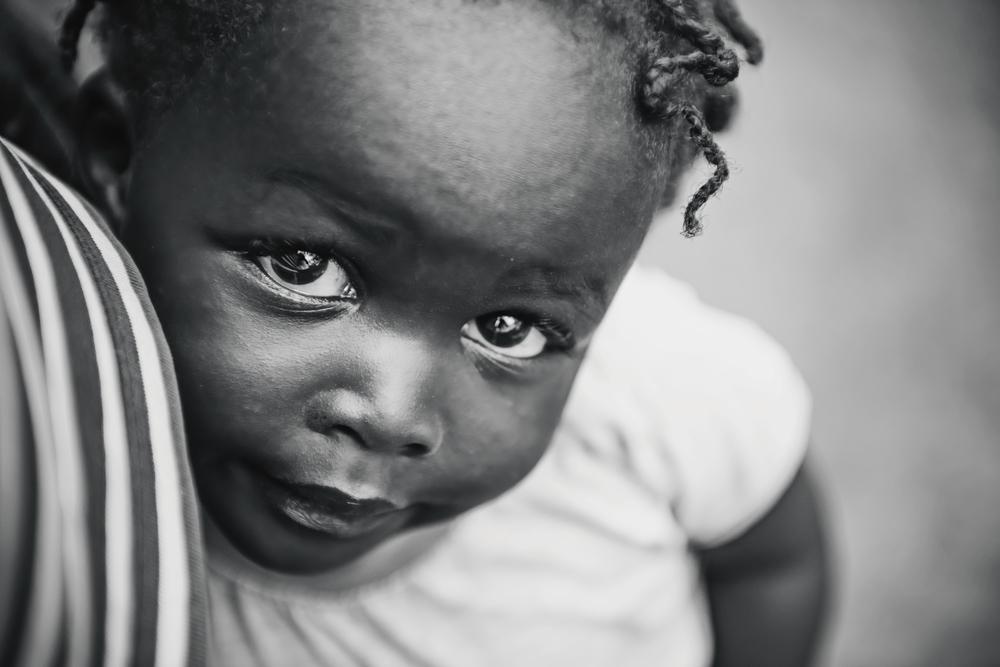 Kenya-Day-Four-20151-269.jpg