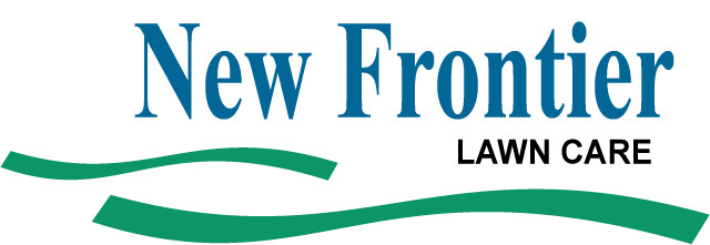 New Frontier Lawn Care