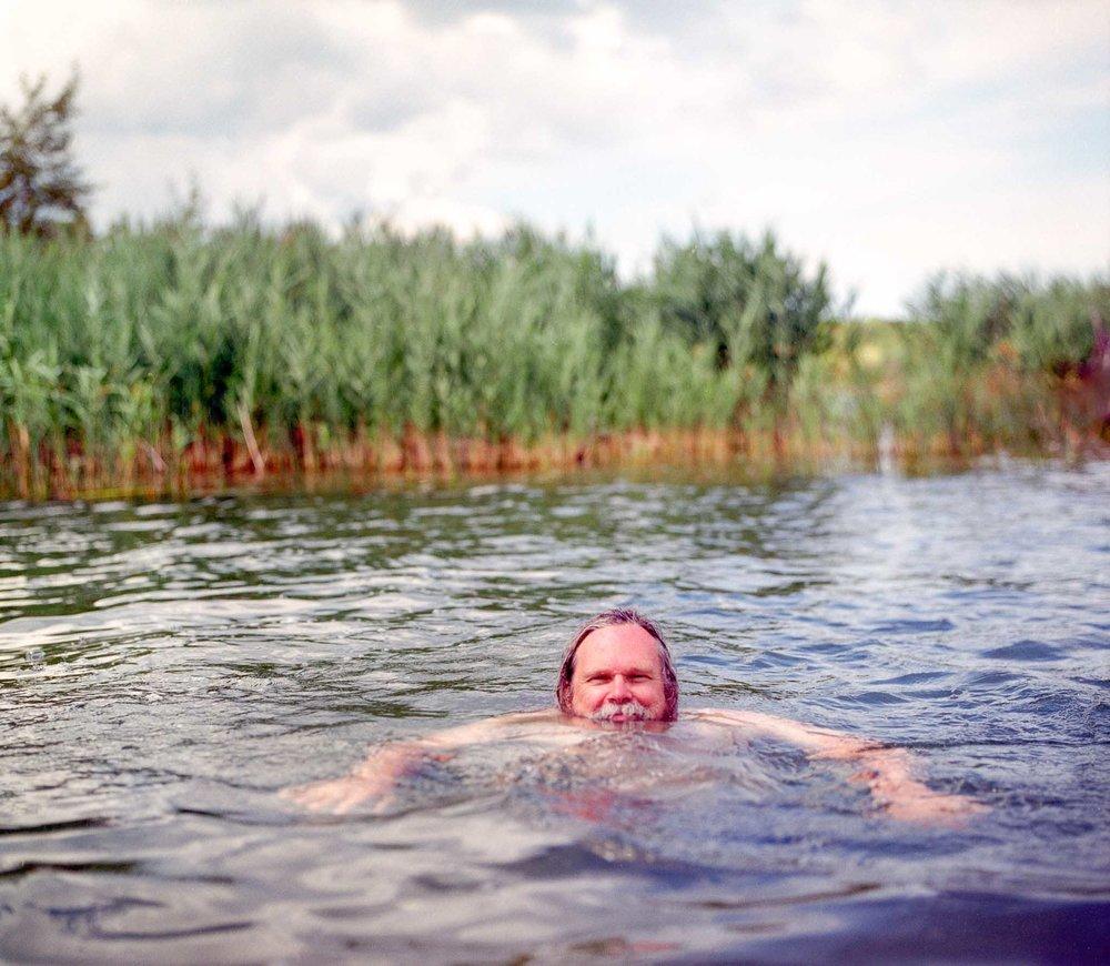 Gurudayal Khalsa Photography Father Swimming.jpg