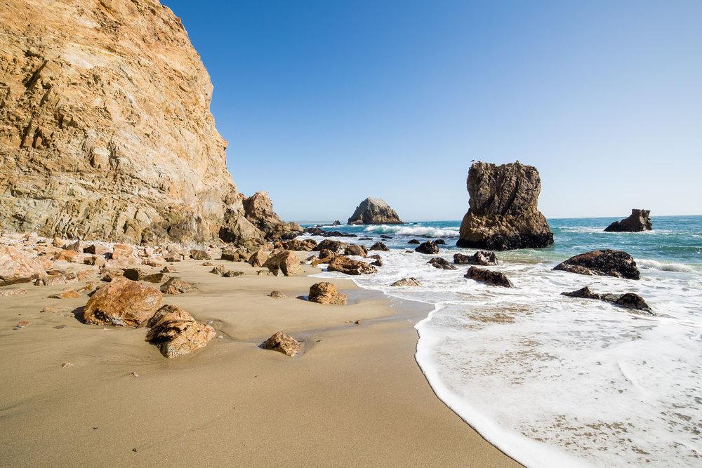 20170429__Point Reyes 8, McClures Beach, April 29, 2017__MG_4230_GurudayalKhalsa_GurudayalKhalsa.jpg
