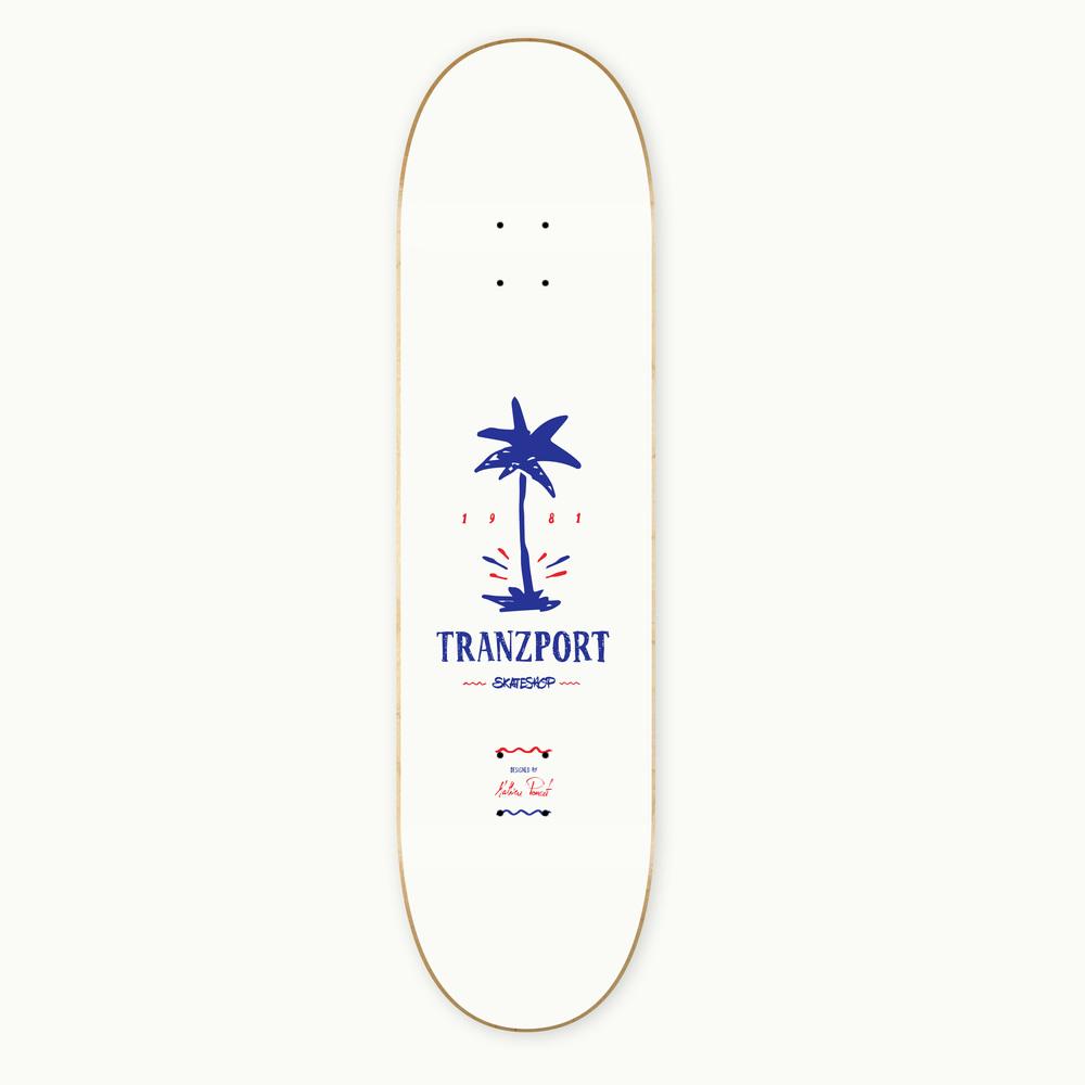 tzp_board.jpg