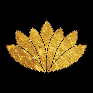 April-MindfullnessPack_Flower2-Gold.png