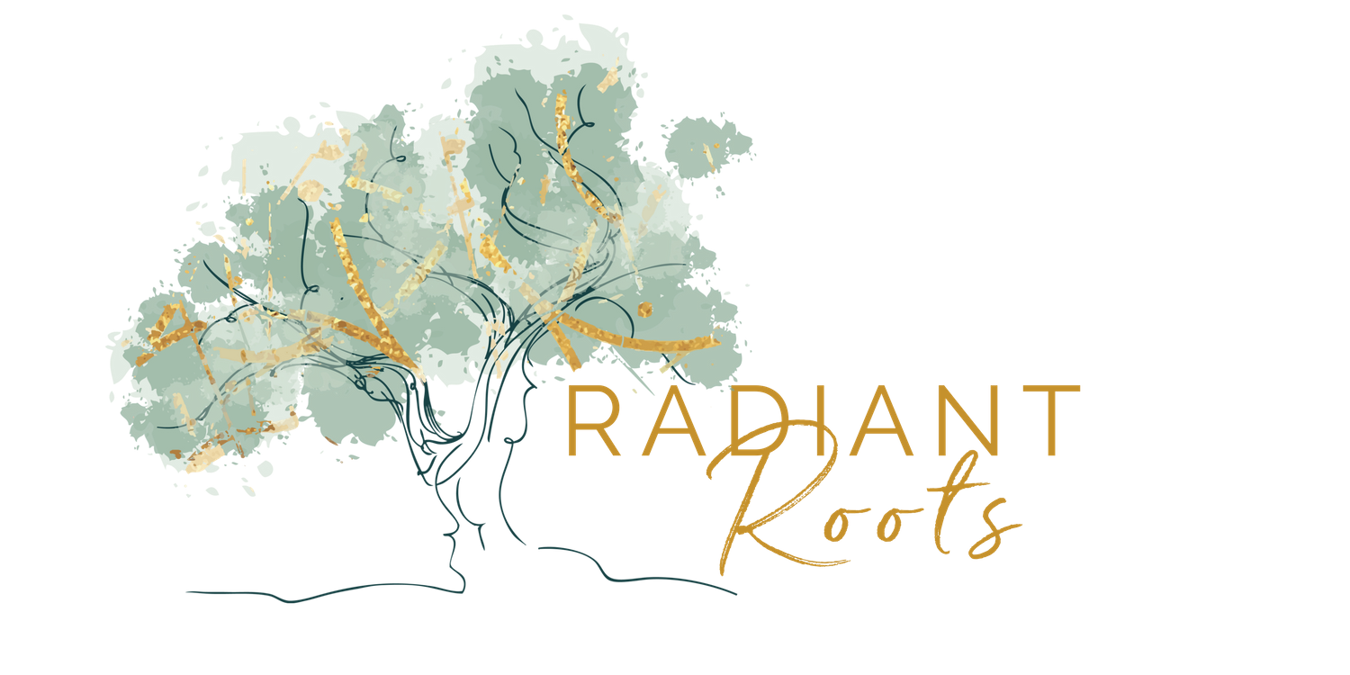 Radiant Roots Coaching