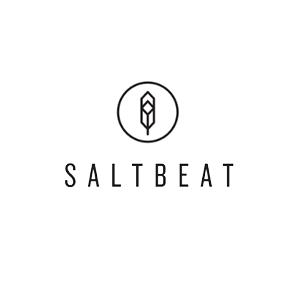 saltbeat.jpg