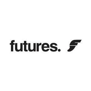 futures.jpg
