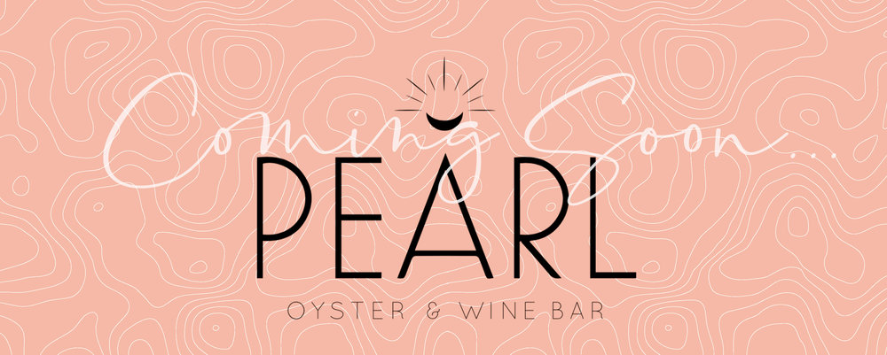 background pearl.jpg
