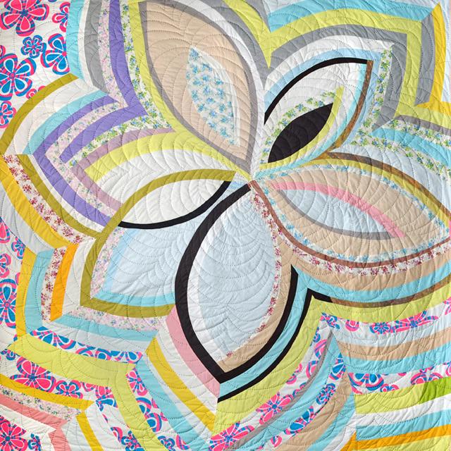 BiasStripCurve-Daisy-72dpi-crop.jpg