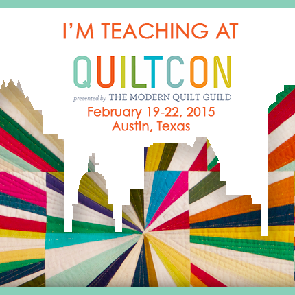Instagram-Teacher-QuiltCon-copy