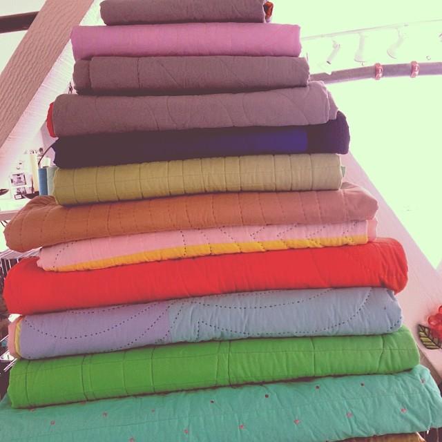 ImprovHandbook_quilts