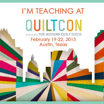 Instagram-Teacher-QuiltCon-copy