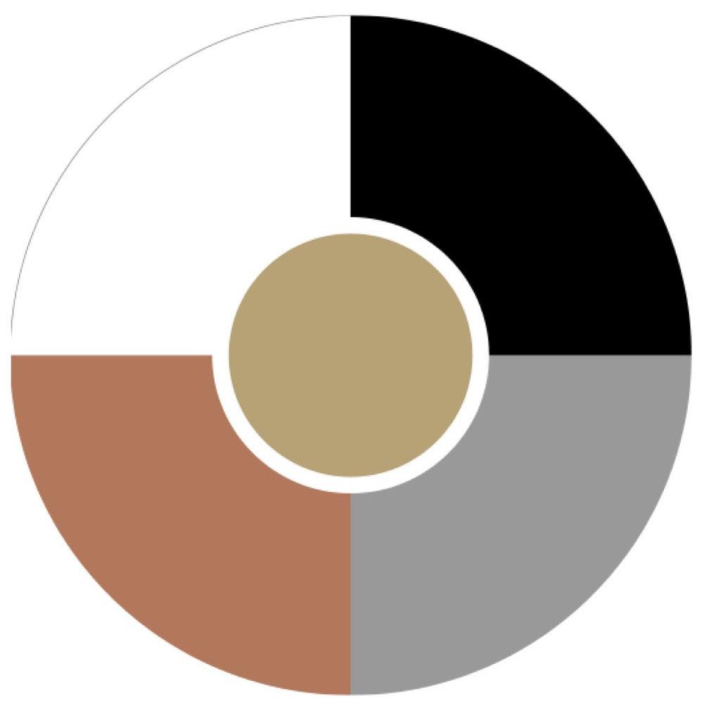 neutrals-wheel.jpg