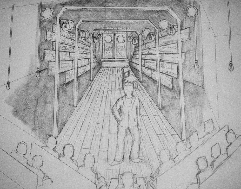 Radioman Sketch (2).JPG