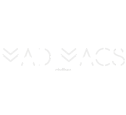 Mad Macs Dallas