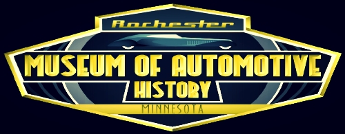 Museum of Automotive History