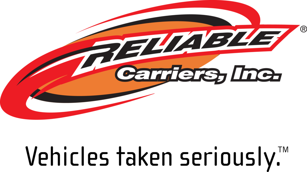 Reliable Carriers Logo.png