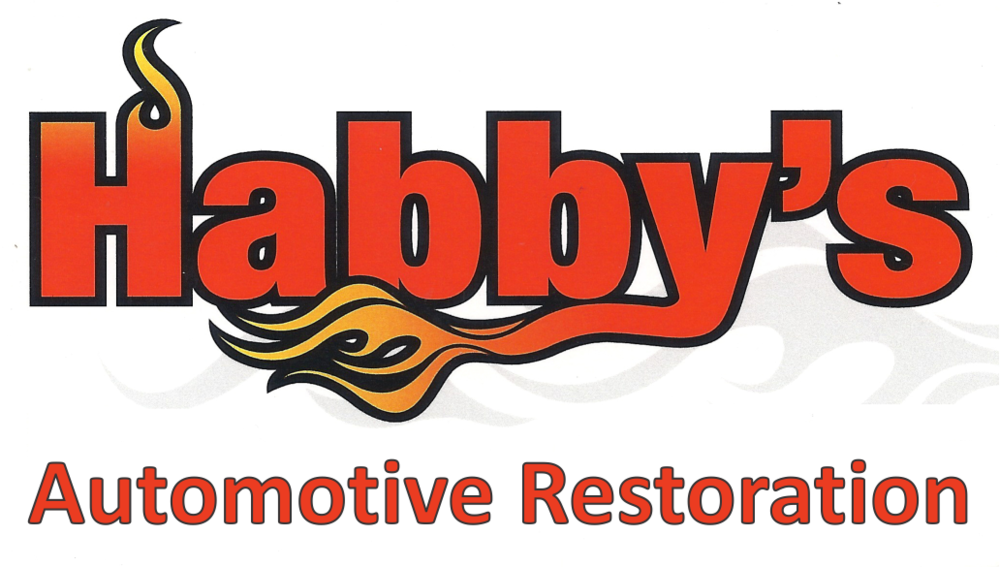 Habby's Sponsor Image.png