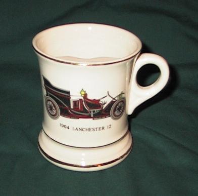 cup6.jpg