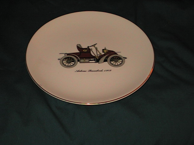 plate_autocar.jpg