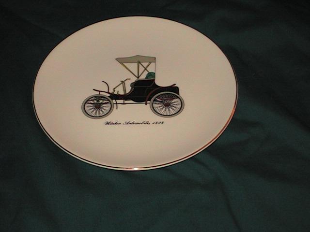 plate_winton.jpg