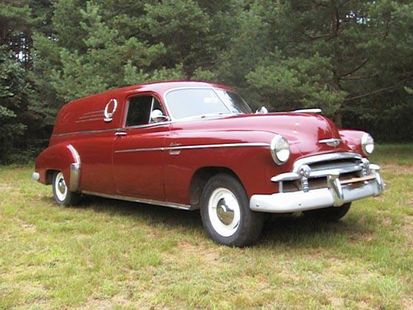 sedan34.jpg