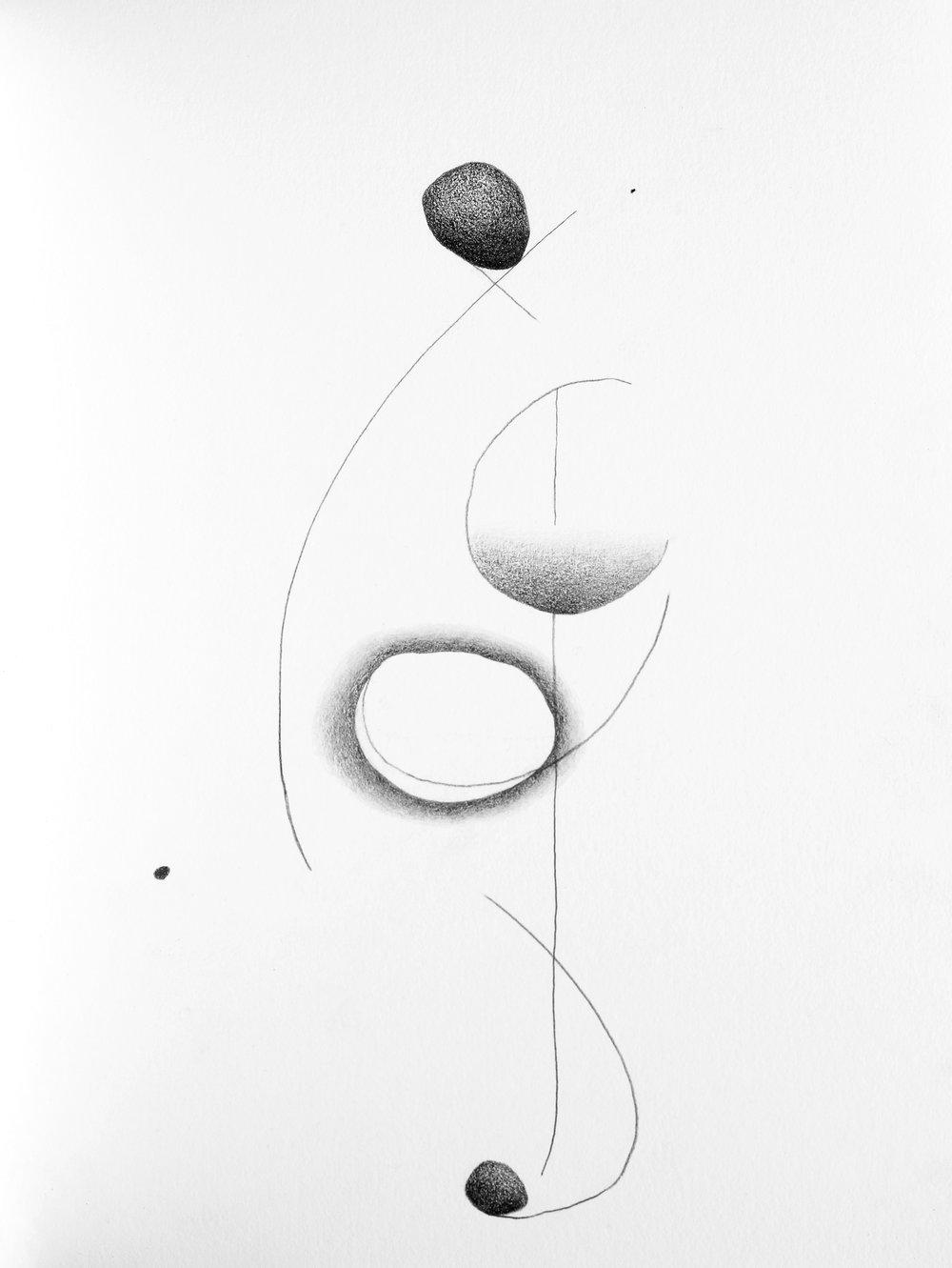 No. 3.jpg
