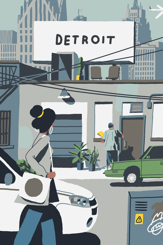 airbnb_detroit_final.jpg