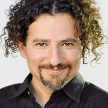 DAVID WOLFE Host Best-selling author, nutrition, and alternative health expert
