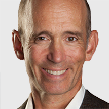 DR JOSEPH MERCOLA NY Times best-selling author and alternative health expert