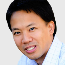 JIM KWIK CEO and founder of KwikLearning.com